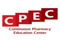 Professional Development Centers Logo
