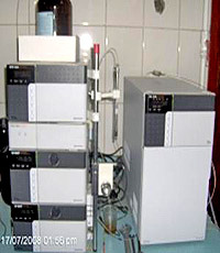 HPLC_connected_UV_detector