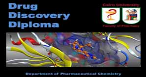 Diploma of Drug Discovery